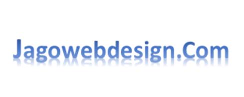 jasa pembuatan website dan toko online profesional