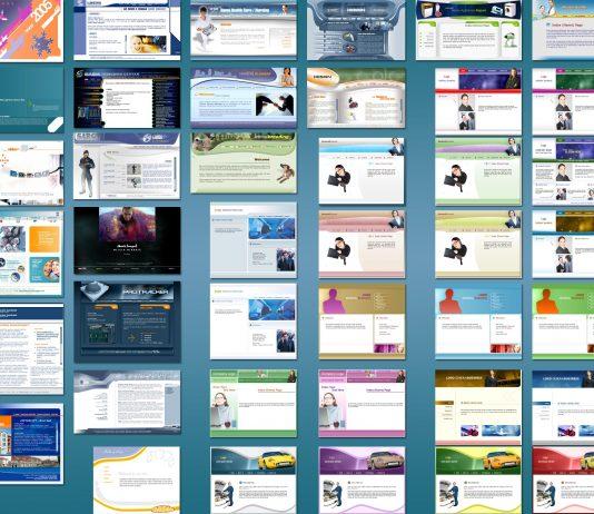 http://www.jagowebdesign.com/